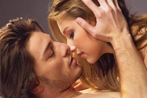 Первый секс: открываем для себя богатый мир любви
