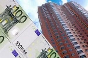 Как заработать на недвижимости? Секреты успешных сделок с квартирами