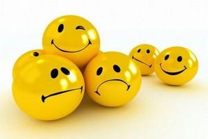 Как всегда оставаться в хорошем настроении
