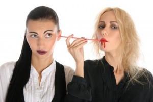 Энергетические вампиры: кто они и как с ними бороться