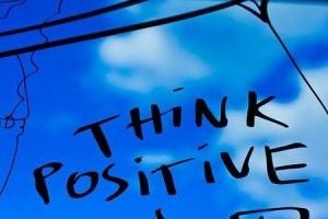 Позитивное мышление: как программировать свое подсознание