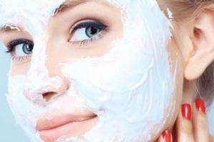 Экспресс-маски в домашних условиях