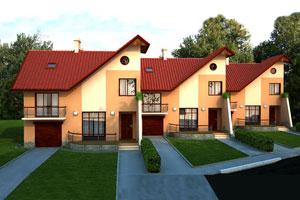 Чего нужно опасаться, арендуя дом в Симферополе?