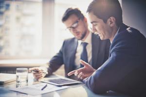 Патентная система налогообложения (ПСН): основные особенности