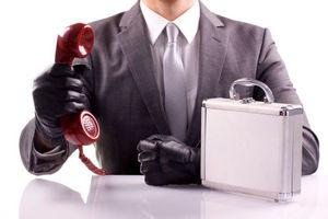 Объёмы кредитного мошенничества снизились в связи с экономической ситуацией