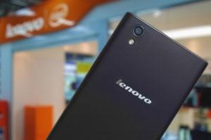 Как самостоятельно заменить тачскрин Lenovo?