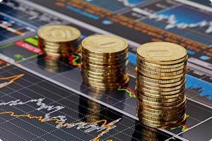 Прибыль российских банков за январь-июль выросла в 13,5 раза