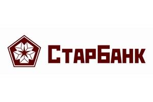 ЦБ обнаружил признаки вывода активов из Старбанка на 1,8 млрд руб