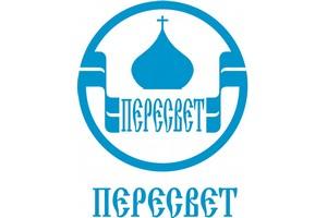 Банк РПЦ «Пересвет» ограничил выдачу вкладов населению
