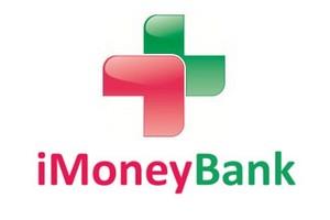 19 октября начинаются выплаты страхового возмещения вкладчикам «АйМаниБанка»