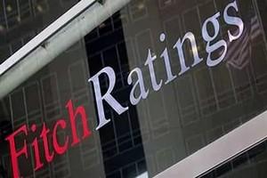 """Fitch поместило рейтинги банка """"Пересвет"""" в список на пересмотр с возможностью понижения"""