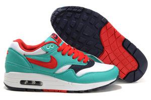 Nike air max 87 – первые среди лучших