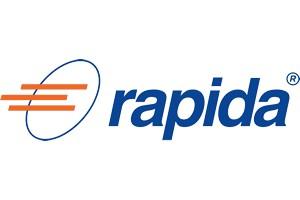 RAEX (Эксперт РА) подтвердил рейтинг Процессингового центра «Рапида» на уровне B++