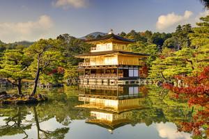 Как получить рабочую визу в Японию