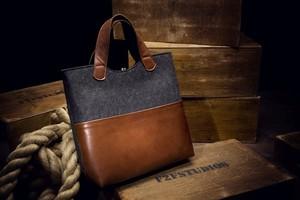 Стильный современный мужской аксессуар – мужская сумка