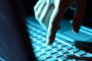 ЦБ РФ опроверг информацию о краже хакерами 2 млрд рублей с корсчетов