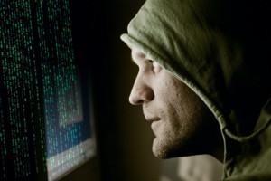 Хакеры провели DDoS-атаку на сайты группы ВТБ