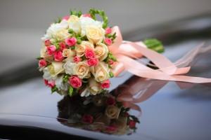 Как выбрать букет цветов