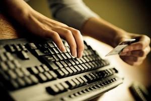 Алеф-Банк вводит дневные лимиты на онлайн-переводы в другие банки