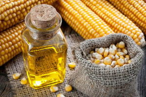 Кукуруза: полезные свойства и использование в лекарственных целях