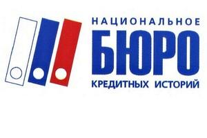 Ипотека в России становится доступнее
