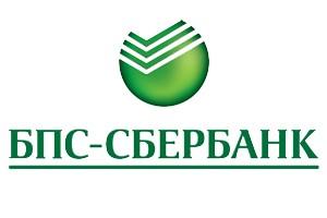 Банки Минска
