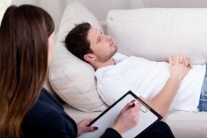 Когда и зачем нужен психолог?