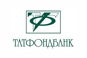 Вкладчики Татфондбанка и Интехбанка образовали фонд помощи