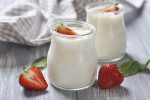 Польза йогуртов – правда или миф?