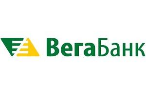ЦБ обнаружил признаки вывода активов из Вега-банка