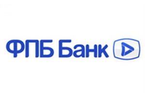 АСВ обнаружило в столичном Финпромбанке недостачу имущества на 18,6 млрд рублей