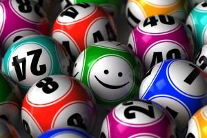 Интересные факты про лотереи