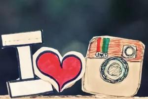 Как написать в техподдержку Instagram?