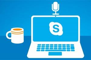 Как закрыть учетную запись для Skype?