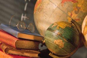 Педагогический портал стимулирует развитие творчества среди  учителей и учеников