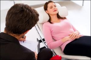 Психология помогает большинству тех, кто ищет в ней ответы на свои вопросы