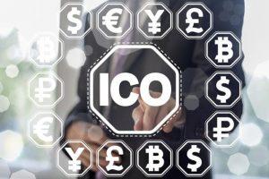 Что такое ICO: разбираем теорию и практику
