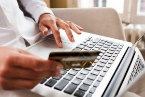 Особенности онлайн-займов