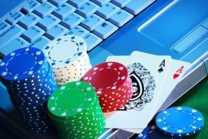 Особенности и преимущества онлайн-казино