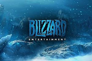 """Blizzard """"по-тихому"""" исправила критическую уязвимость в своих играх"""