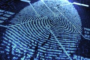 ВЭФ анонсировал создание Глобального центра кибербезопасности
