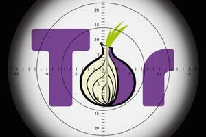 Оператор выходного узла Tor подал в суд на правообладателей