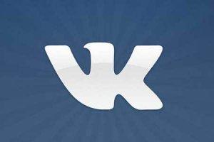Суд запретил сторонним компаниям использовать данные пользователей «ВКонтакте»