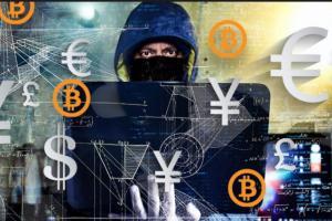 Хакер похитил $4 млн в криптовалюте IOTA с помощью хитроумного фишинга