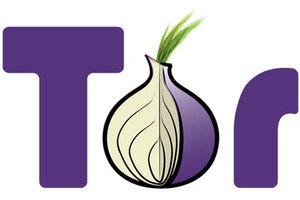 Прокси-сервис для доступа к Tor уличен в подмене адресов биткойн-кошельков