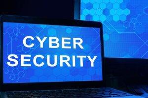 Критическая уязвимость в web-сервере CODESYS ставит под угрозу более 100 АСУ ТП