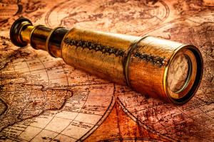 Зрительные трубы: особенности и преимущества