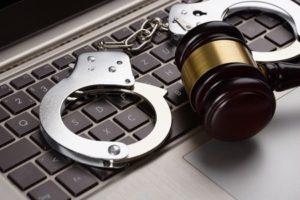 В Таиланде задержан предполагаемый соучредитель форума Infraud