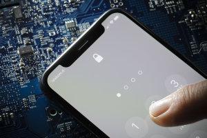 Исходный код iOS-загрузчика iBoot снова появился в открытом доступе