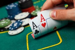 Секреты успеха в онлайн-казино